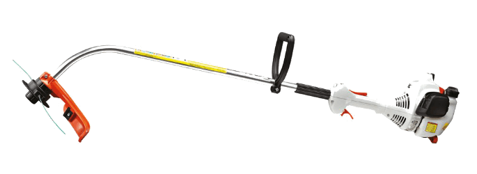 Stihl Line Trimmers Equipment Image