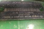 2010 John Deere 9770