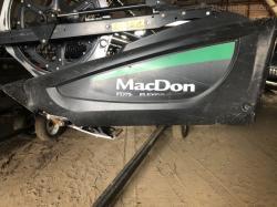 2016 Macdon FD7540