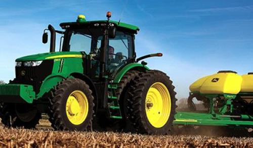 Farm Equipment Rentals Pape Machinery Agriculture Turf