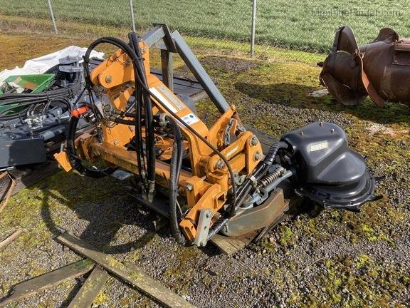 2007 Pellenc TS4250