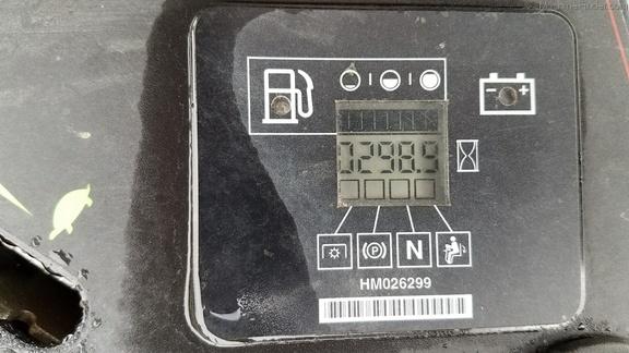 2012 Miscellaneous 74953