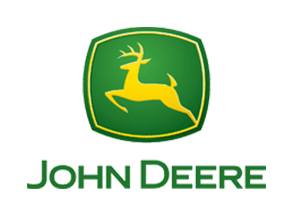 7e69157b63370f John Deere Equipment | Papé Machinery Agriculture & Turf