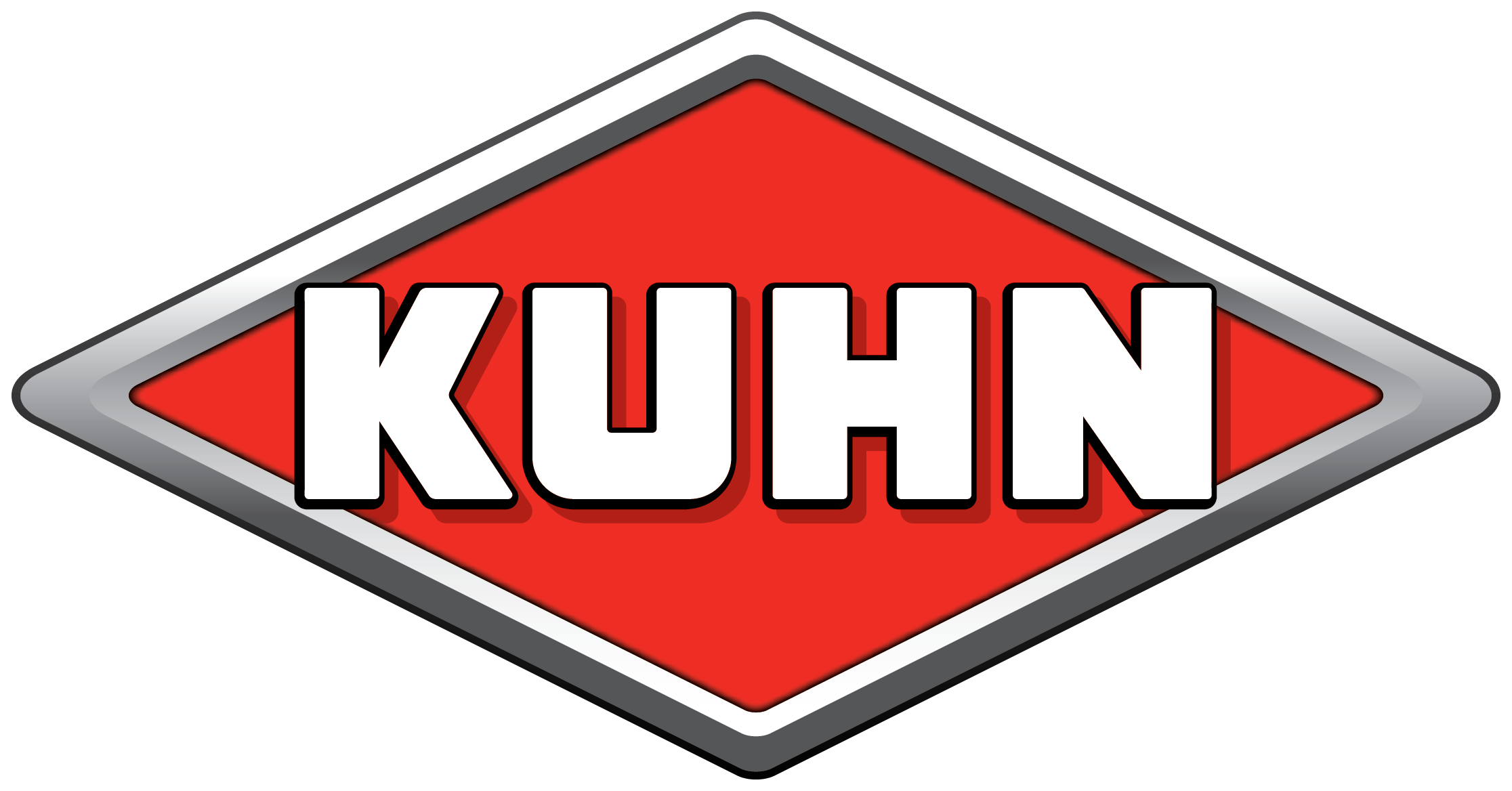 KUHN - Papé Machinery Agriculture & Turf