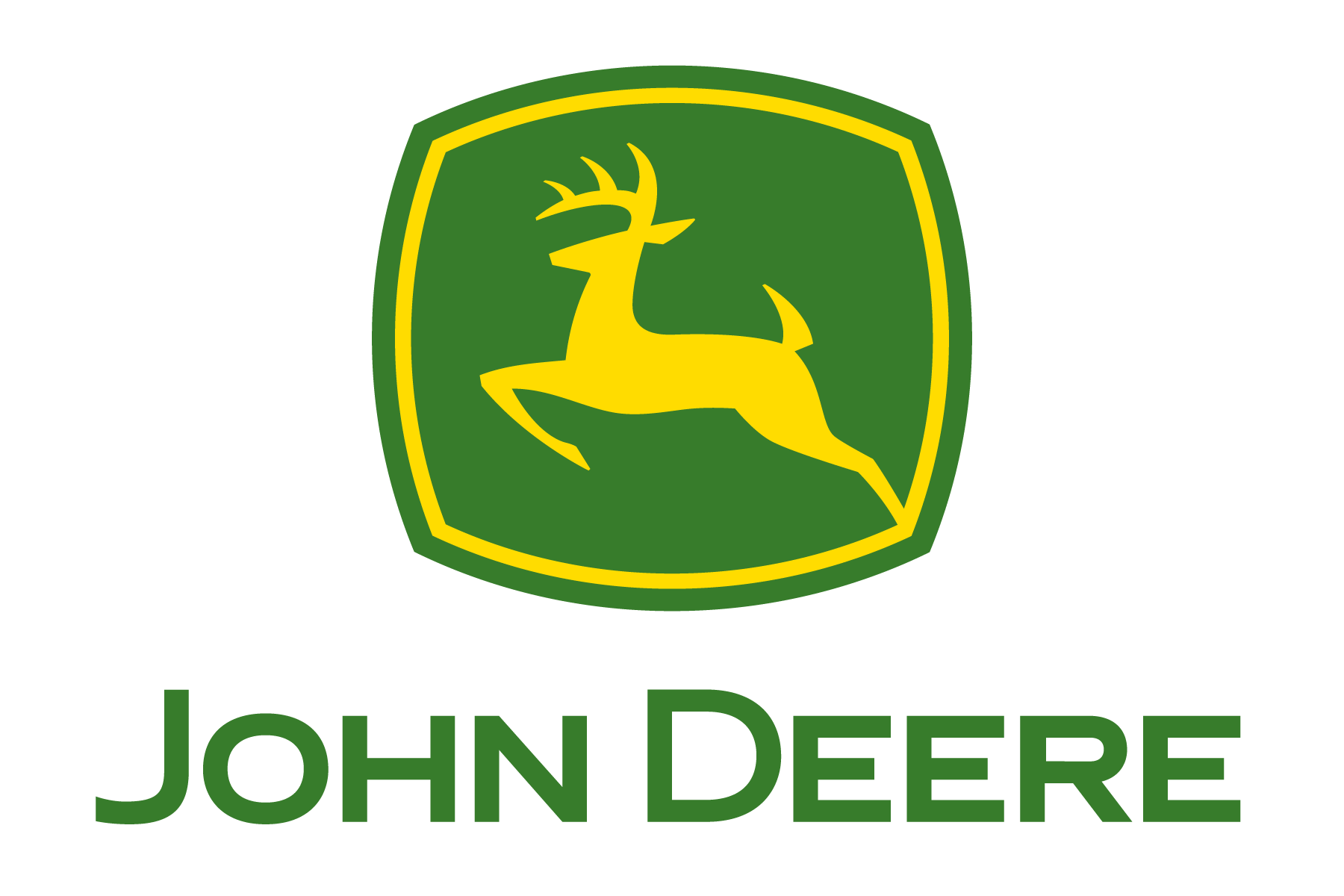 John Deere - Papé Machinery Agriculture & Turf