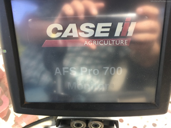 2016 Case 7240