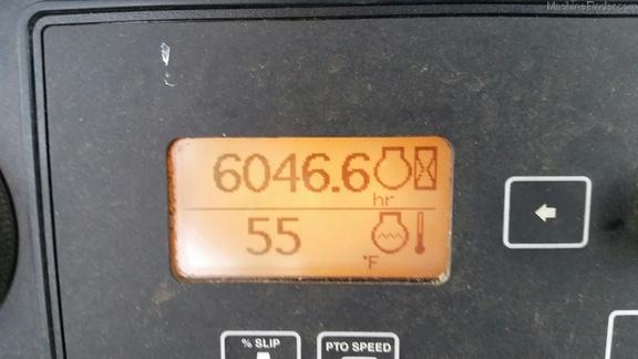 2004 John Deere 7920