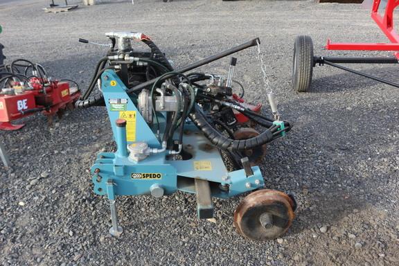 2014 Miscellaneous M1TR60