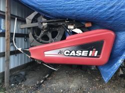 2010 Case 2162