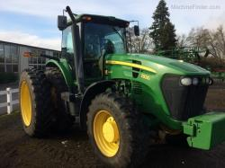 Hillsboro, OR | Papé Machinery Agriculture & Turf