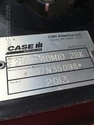 2014 Case 9230H