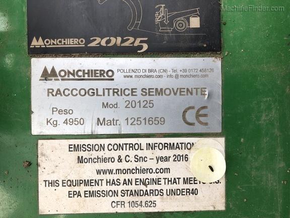 2016 Monchiero 20125