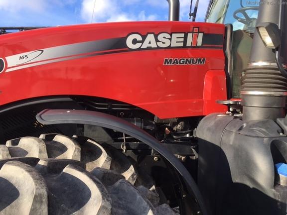 2015 Case 340