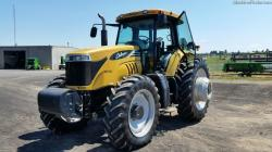 2008 Caterpillar MT575B