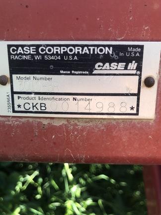 2005 Case 3010-3