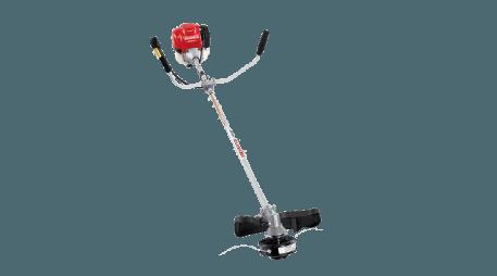 Honda Trimmers Equipment Image