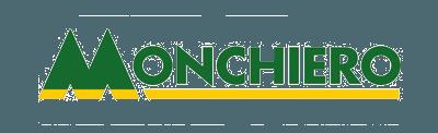 Monchiero