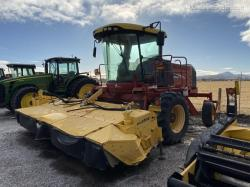 2007 New Holland HW365