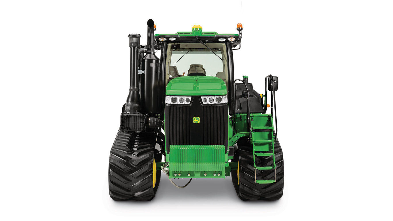 Power Beyond Diagram John Deere 9r Explained Wiring Diagrams 917 Model Craftsman 270311wiring 9470rt Pap Machinery