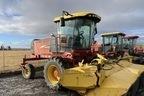 2007 New Holland HW365
