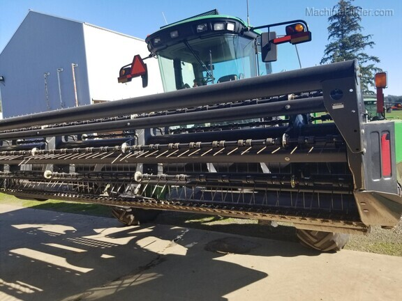 2013 John Deere W150 | Papé Machinery Agriculture & Turf