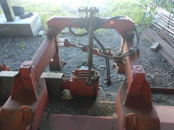2010 Rears 0MF757