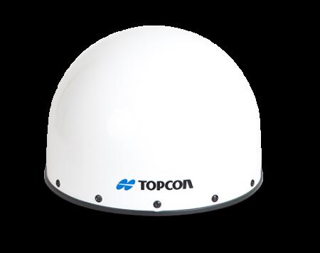 Topcon PN-A5