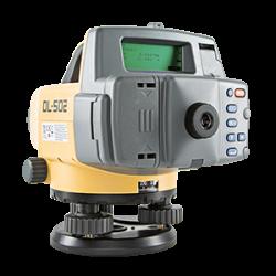 Levels Equipment Image