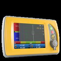 Paver Technology Image