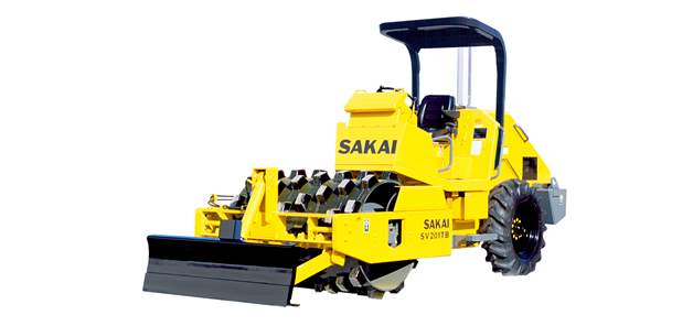 Sakai SV201TB-1