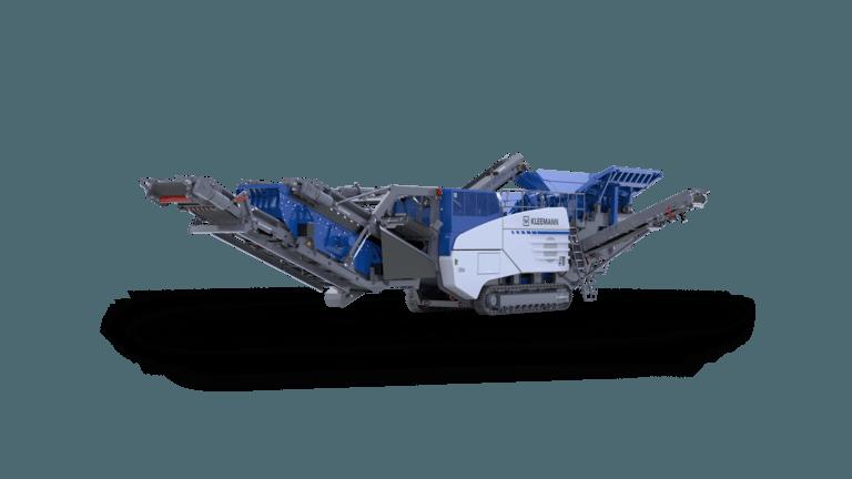 Kleemann MR 130 Zi EVO2