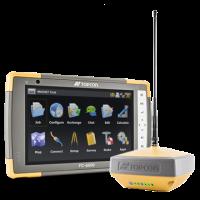 GPS Equipment Image
