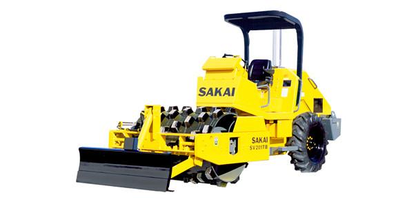 Sakai SV201T-I