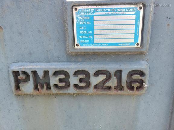 2011 Cws Inc 524K