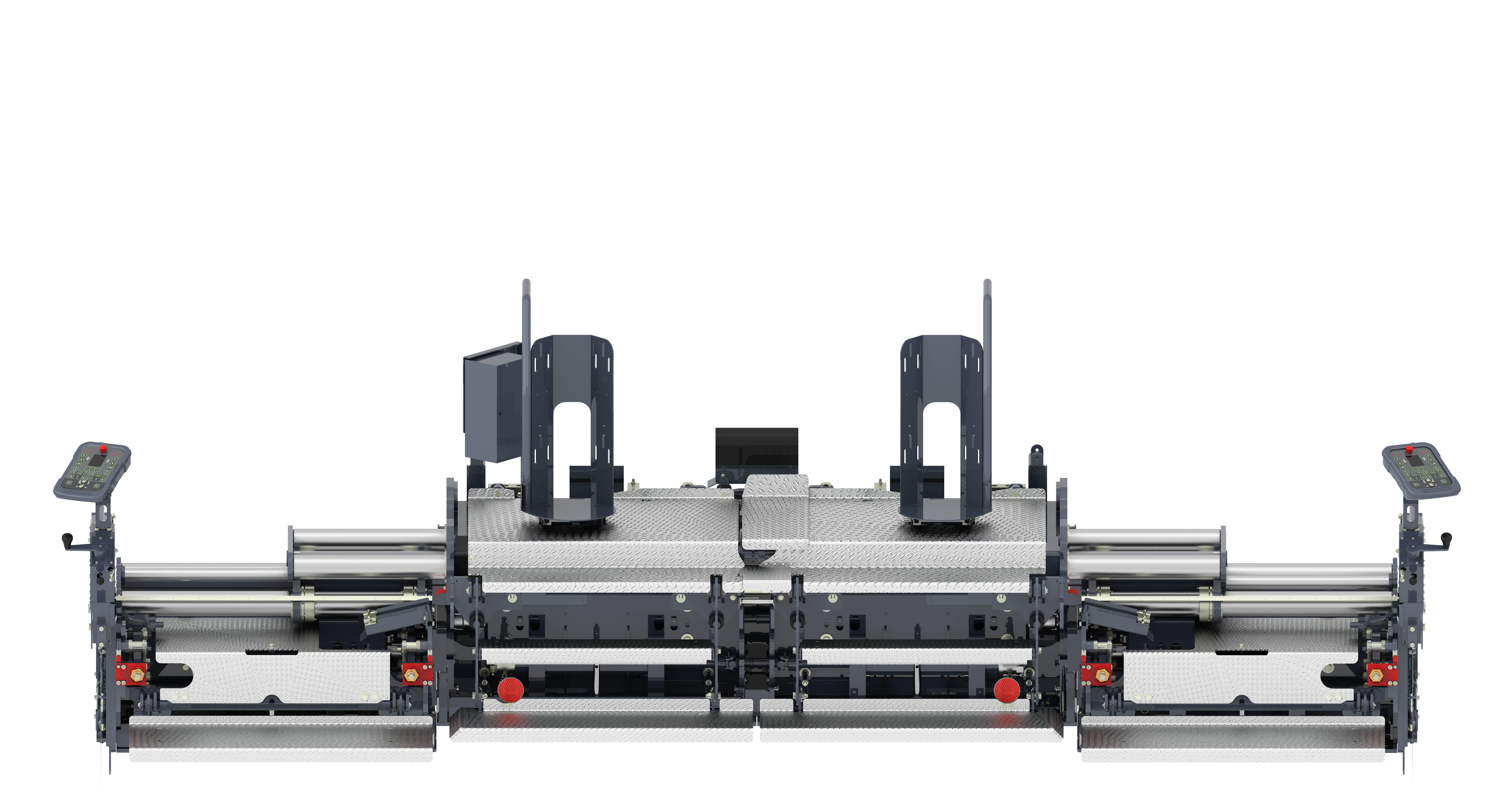 Dynapac Dynapac V5100TV