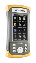 GPS Equipment Equipment Image