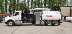 2020 Vacall AE1010