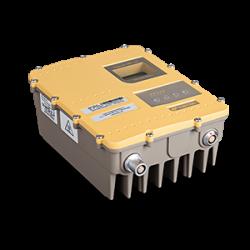GNSS Radios Equipment Image