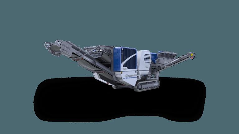 Kleemann MC 110 Zi EVO
