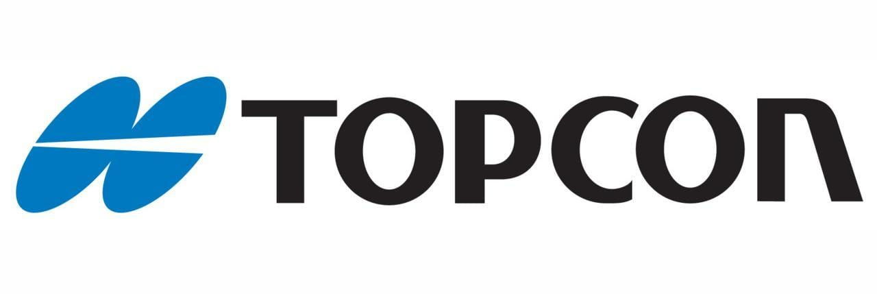 Topcon - Papé Machinery Construction & Forestry