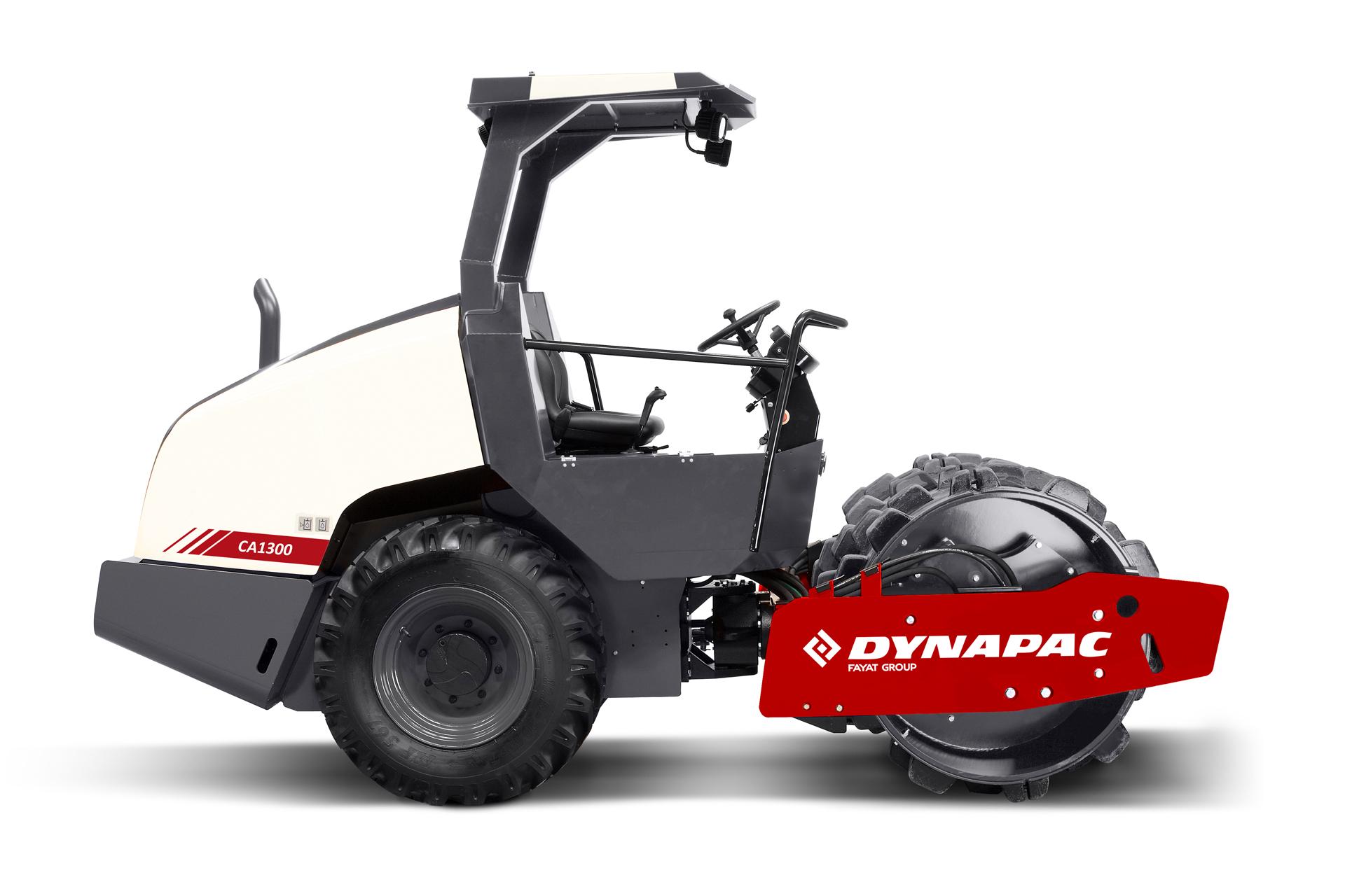 Dynapac Dynapac CA1300PD