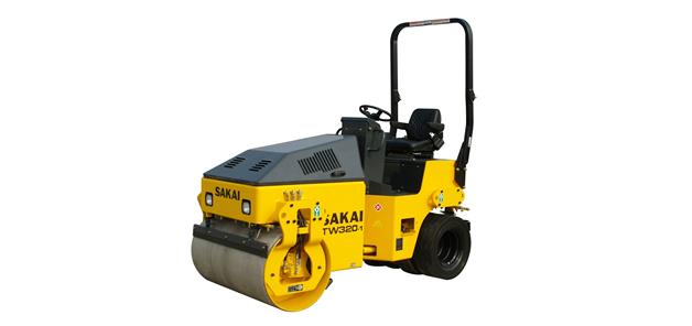 Sakai TW320-1