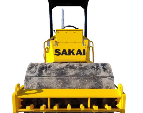 Sakai SV204TF