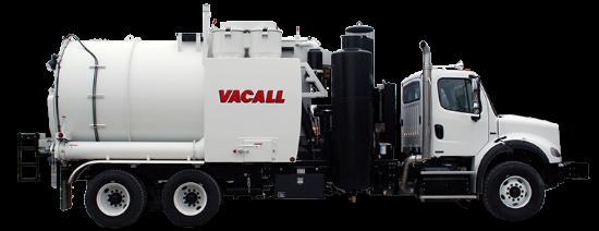 Vacall AllVac