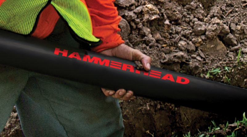HammerHead Catamount