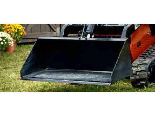 Ditch Witch Buckets