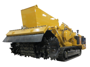 Surface Miners Equipment Image