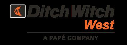 Humatt Perkins West Witch
