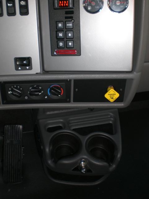2020 Kenworth T270