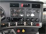 2021 Kenworth T880